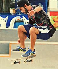 (Brunna Peretti Loureiro) Tags: brunnaperettiloureiro canon brazil rj challengeyouwinner sport actionshot frozenaction