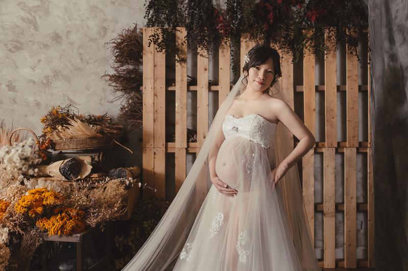 孕婦寫真愛情街角山姆20