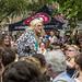 073 Drag Race Fringe Festival Montreal - 073