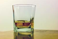 Lagavulin 16 years whisky (Wine Dharma) Tags: lagavulin lagavulin16 wine winery winetasting white whiskey winetour whiskeylover whiskeycocktail whisky whiskeysour whiskeygeek whiskygiapponese peat peatywhisky islay islaysinglemaltscotch barrels malt singlemalt cocktail cocktails cocktailestivi cibo cocktailconvodka glass glassofwhiskey bicchiere bicchierediwhiskey afterdinner dinner recipe recipes refreshing restaurant relaxation refreshment relax meditation