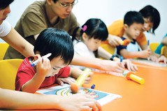 Tuition agency (housetutor) Tags: tuition singapore agency assignment assignments tutor