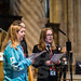 "Secondary students help lead the transition for year 6 leavers at services held in Durham Cathedral • <a style=""font-size:0.8em;"" href=""http://www.flickr.com/photos/23896953@N07/35264752805/"" target=""_blank"">View on Flickr</a>"