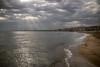 ... (Theophilos) Tags: sunrise beach sea sky clouds rethymno crete ανατολή παραλία θάλασσα ουρανόσ σύννεφα ρέθυμνο κρήτη