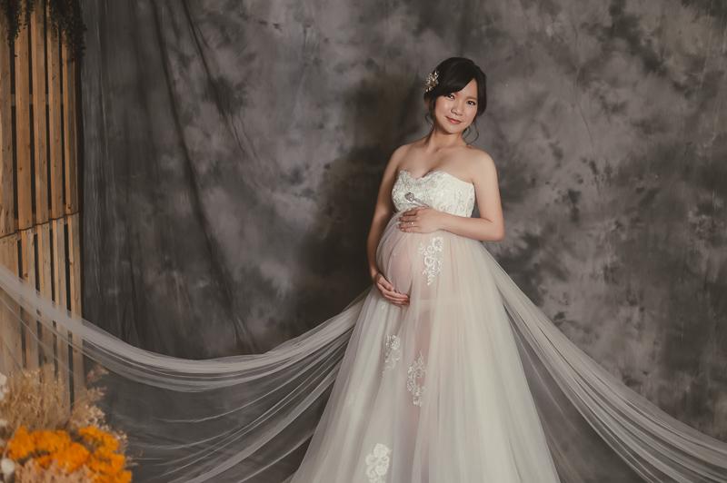 孕婦寫真愛情街角山姆19