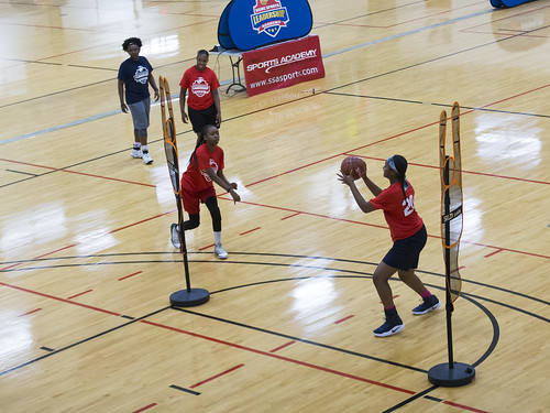 """170610_USMC_Basketball_Clinic.137 • <a style=""""font-size:0.8em;"""" href=""""http://www.flickr.com/photos/152979166@N07/35288586305/"""" target=""""_blank"""">View on Flickr</a>"""