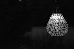 20170616_0025 (mystic_violet) Tags: nikond3300 nacht night lampe light lampion