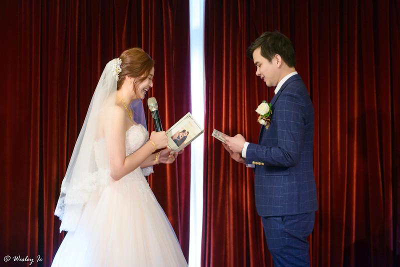 """""""婚攝,華漾大飯店婚攝,婚攝wesley,婚禮紀錄,婚禮攝影""""'LOVE32969'"""