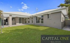 54A Irene Parade, Noraville NSW