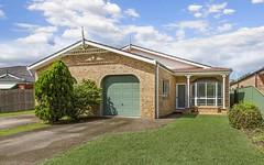 50B Woodbury Park Drive, Mardi NSW