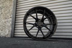 RS-1 | Black