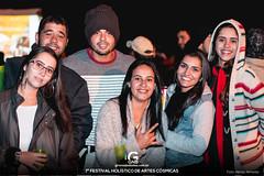 7º Festival Holístico de Artes Cósmicas-219.jpg