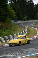 Nürburgring Classic 2017  GH7_3182 (Gary Harman) Tags: long track hohe acht gary harman garyharmancouk garyharman gh gh4 gh5 gh6 gh7 nikon pro photographer nürburgring race car germany d800
