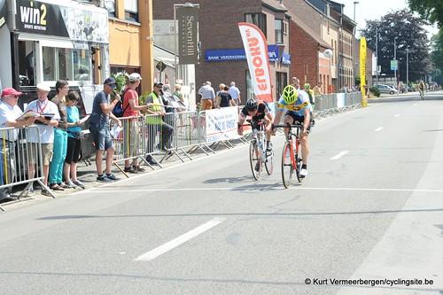 G sport  (226)