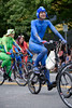 Fremont Summer Solstice Parade 2017 cyclist (502) (TRANIMAGING) Tags: fremontsummersolsticeparade2017cyclist cyclist bodypaint nude naked bike bicycle fremontsummersolsticeparade2017 fremontsummersolsticeparade 2017 fremont seattle art nikond750