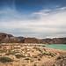 Mexique-LaPaz-Balambra-Playa
