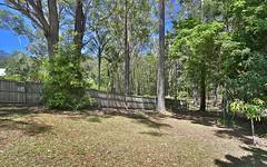 10 Banyandah Road, Hyland Park NSW