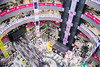 Eid Fever 2k17 (sarker.abdulsami) Tags: architecture bashundhara city eid ramadan dhaka bangladesh mustapha khalid palash
