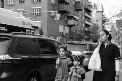 "Matching (Santos ""Grim Santo"" Gonzalez) Tags: fttt instagram matching brooklyn ny 2017 streetphotographer nycstreets newyorkcity 1415mobilephotographers myfujifilm fujifilm picoftheday storyofthestreet nyspc gothamist citylife nyc urbanphoto quietmoments streetphotography nyclife flickr canpubphtoto urbanphotography photooftheday igstreet grimography photodaily timeoutnewyork blackandwhite monochrome zonestreet streetcandidworldwide"