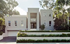 6 McCallum Avenue, East Ryde NSW