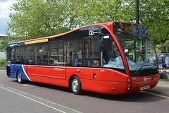 8325 NK11 FXH Go North East (North East Malarkey) Tags: nebuses bus buses transport transportation publictransport public vehicle flickr outdoor explore inexplore gonortheast goaheadnortheast goaheadnorthern goaheadgroup northern nk11fxh