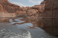 untitled-16 (johnwilletts1) Tags: 2017 arizona lakepowell pageaz rainbowbridge states years tonalea utah unitedstates us