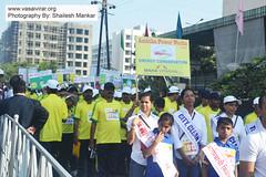 Vasai-Virar-Marathon-2014-Photos-111