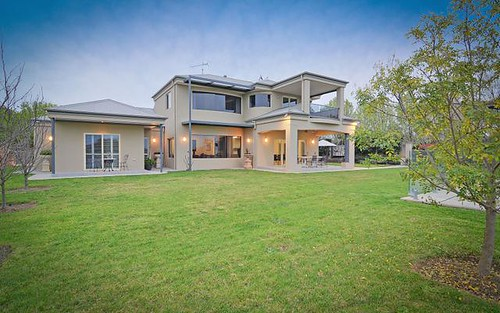 9 Bowna Park Drive, Table Top NSW 2640