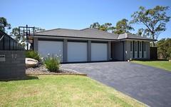 17 George Lee way, North Nowra NSW