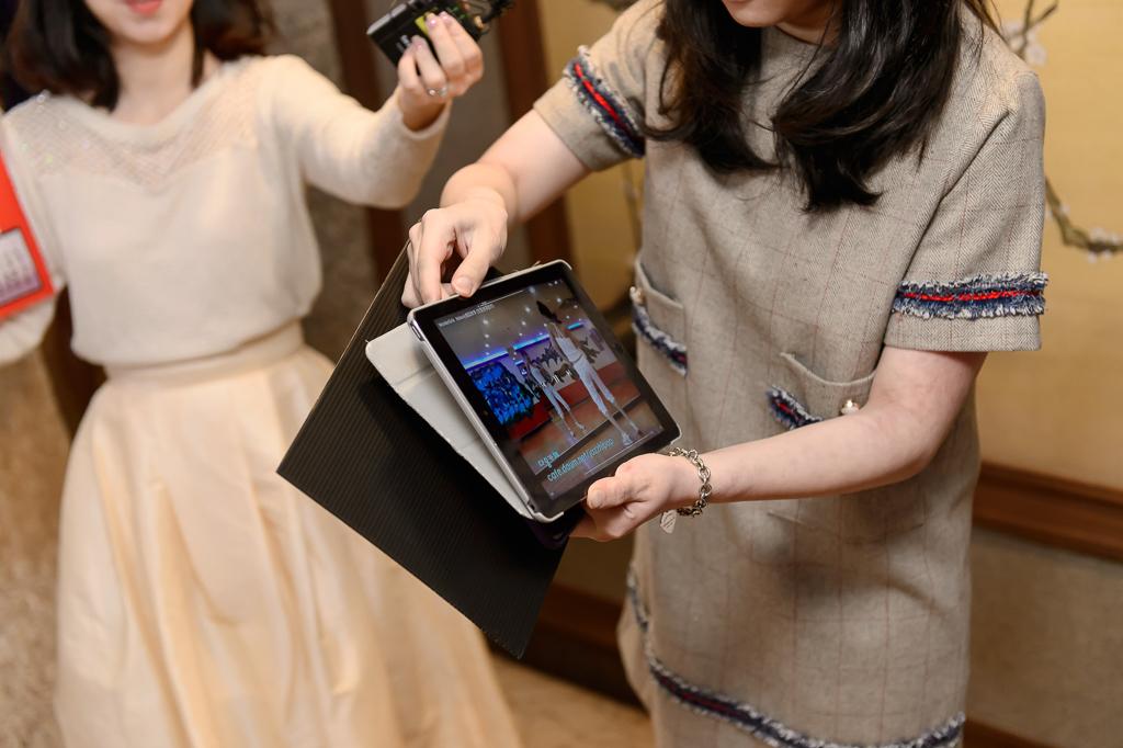 婚攝小勇,小寶團隊, 新娘Cindy, 自助婚紗, 婚禮紀錄, 遠東香格里拉宴客,宴客,台北,wedding day-038-2