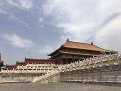 WTW Beijing 5
