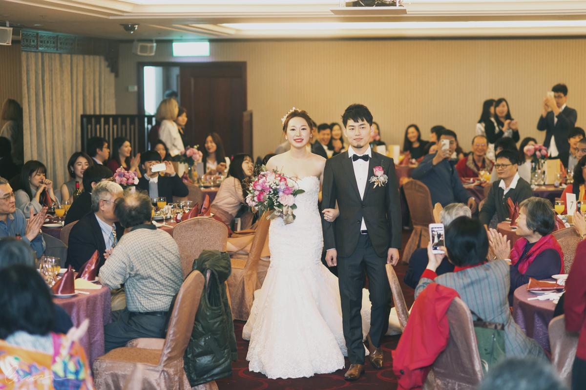 Color_small_131,BACON STUDIO, 攝影服務說明, 婚禮紀錄, 婚攝, 婚禮攝影, 婚攝培根, 台北福華金龍廳, 台北福華, 金龍廳, 新秘Freya