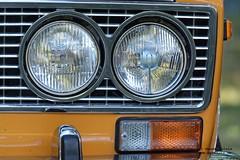 148-DSC_3057_DxO (Pán Marek - 583.sk) Tags: fordmustang alfaromeo fiat bmw tilux fordtransit škodambx lada vaz žiguli jaguar daimler jaguarxj40 chevrolet mercedesbenz renault 8 volkswagen vw chrobák transporter rolls royce simca