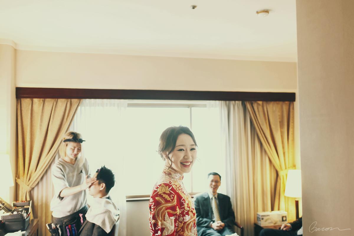 Color_small_021,BACON STUDIO, 攝影服務說明, 婚禮紀錄, 婚攝, 婚禮攝影, 婚攝培根, 台北福華金龍廳, 台北福華, 金龍廳, 新秘Freya