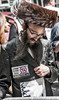 PROTESTS480 (Glenn Losack, M.D.) Tags: protests jews israel hasidim photojournalism streetphotographer