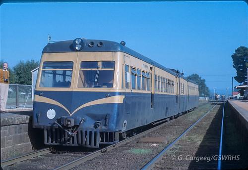 7804A-08