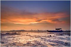 Lau Fau Shan (oLDcaR) Tags: laufaushan 流浮山 11june2017 d500 tokinaatx1120mmf28prodx