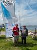 IMG_6183.jpg (mctowi) Tags: dep2017 segeln canonpowershotg10 stralsund siegerehrung albinexpress regatta