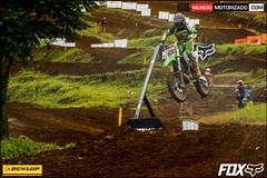 Motocross4Fecha_MM_AOR_0193