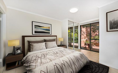 14/2 Williams Pde, Dulwich Hill NSW 2203