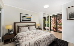 14/2 Williams Parade, Dulwich Hill NSW
