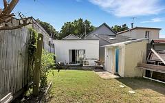 9 King Street, Bondi NSW
