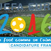 UEFA Euro 2016 France Free Download SOFTWARE HIKE