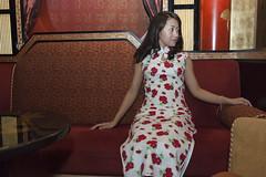 Mei (ChrisandMei) Tags: cruise mei pretty chinese asian woman girl feminine femme fille attractive sweet cute beauty lovely amateur wife gorgeous beautiful glamour hair 女孩 女人 mujer niña женщина dress portrait lady elegant classy 20051212052
