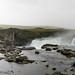 060617 Upper Godafoss Falls Pan
