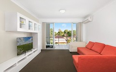 24/38 Cairds Avenue, Bankstown NSW