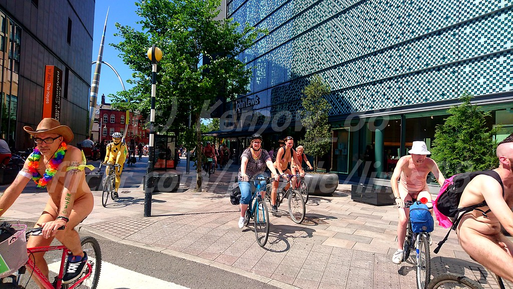 The Worlds Most Recently Posted Photos Of Cycle And Wnbr -1728