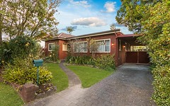5 Brown Street, Forestville NSW
