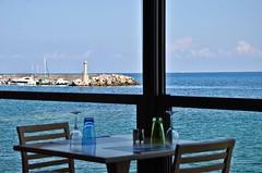 Hersonissos Port - Λιμάνι Χερσονήσου (2)