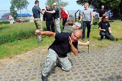 Combat 56 Modern Combat  (75) (budokan.moderncombat) Tags: modern combat kups 56 philippe floch krav maga budokan brest selfdéfense