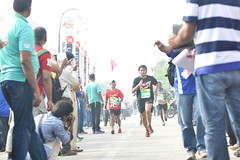 marathon-2013-00140